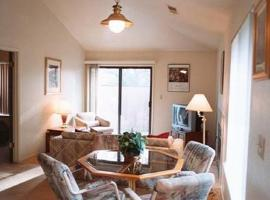 Quail Hollow One Furnished Apartments, Sonora