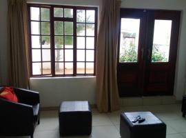 Mmalai Guest House, Gaborone