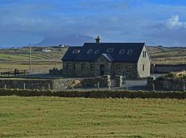 Cottage 147 - Renvyle, Renvyle