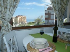Apartment Moments, Sozopol