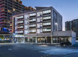 Link Portside, Брисбен