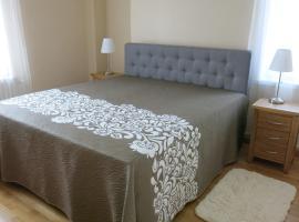Reval Apartment - City Center,