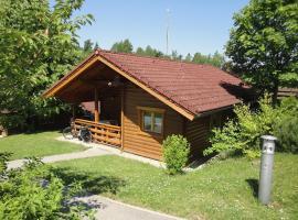 Ferienhaus Weil