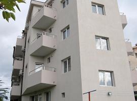 Guest House Kostadinovi, Lozenets