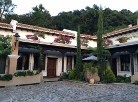 Villa 14 Santa Ines Antigua Guatemala, Antigua Guatemala