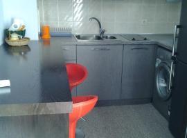 Apartment Elena 1, Pomorie