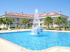 Golf Village Apartment, Belek
