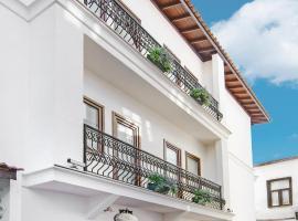 Maison Bahar Suites & Hotel, Kuşadası