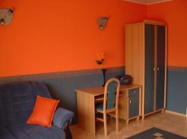 Savi Guest Apartments, Tartu