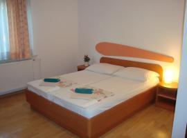 Guesthouse Koprivec, Любляна