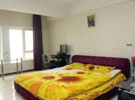 Shenyang Haomeijia Rental Apartment, Shenyang