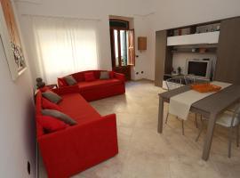 Casa Calendra, Lecce