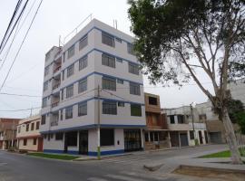 Huayqui, Lima