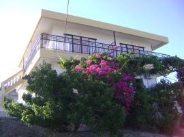 Panormitis Studios, Kéfalos