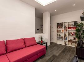 Verona Super Dream Apartment, 维罗纳