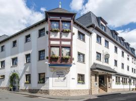 Hotel Trapp GmbH- Superior