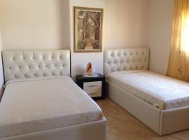 Apartments Il Fiore, Vlorë