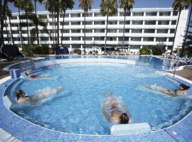 Playa Del Sol - Adults Only,