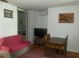 Apartment Gago, Trebinje