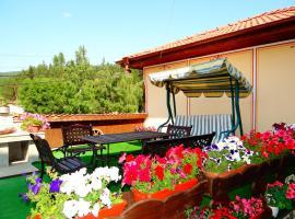 Denis Guest house, Koprivshtitsa