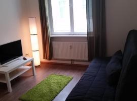 Haus99 Apartments