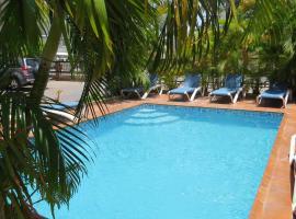 Hostel Punta Cana, Punta Cana