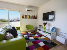 Bellerive Marina View Apartments No 28, Hobart