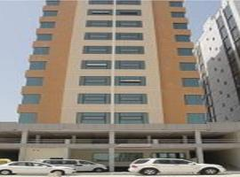 Seef Loft Apartment, Manama