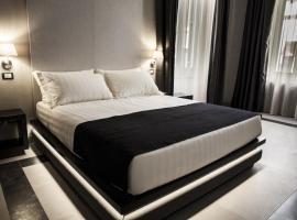 Campo De' Fiori Prestige Rooms, Rzym