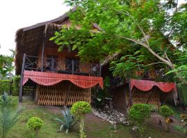 Thongbay Guesthouse, Luang Prabang