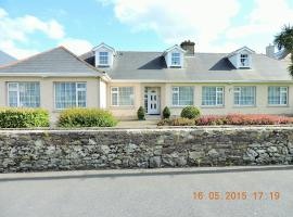 St Anthonys B&B, Dungarvan