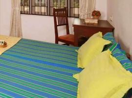 Orion Holidays Homestay, Cochin