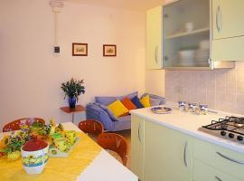 Appartamenti Bella Venezia, Bibione