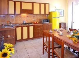Casa Vacanze Azalea, Bibione