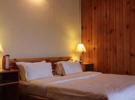 Rema Resort, Paro