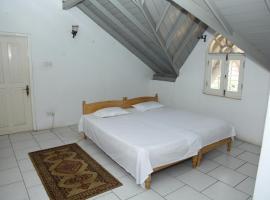 Sonorous Hotel, Dankotuwa