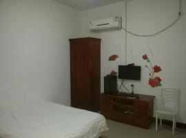 Lijiang Happiness Apartment, Guilin