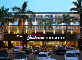 Sunbeam Premium, Chandīgarh