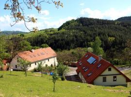 Kremenisko II, Banská Štiavnica