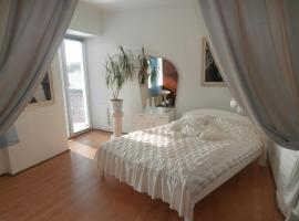 Private Apartment For You, Tartu