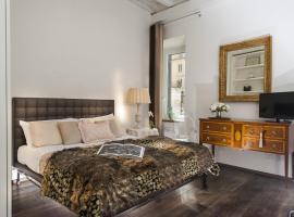 Navona Suite Rome, Roma