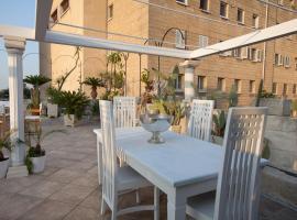 B&B Il Castello, Lecce