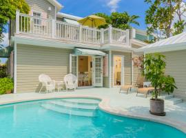 Villas Key West,