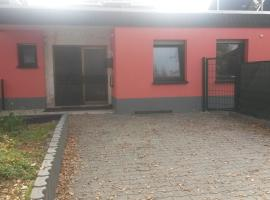 Gästezimmer Kelsterbach