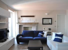 Apartment Careno, Pognana Lario