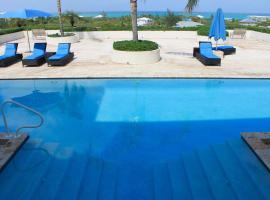 La Vista Azul Resort - Studio, Turtle Cove