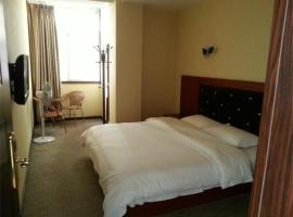 Tiny Jiangnan Hotel, Xichang