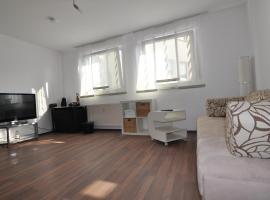 Dortmund City Apartment, Дортмунд