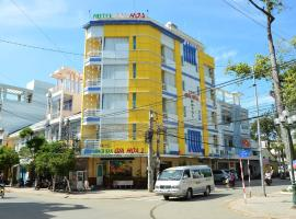 Gia Hoa 2 Hotel, Trà Vinh