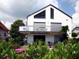 Casa Fortuna Bodensee
